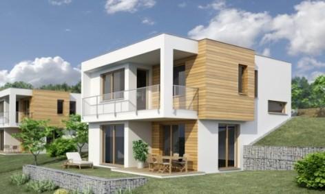 Architektonická-studie-min