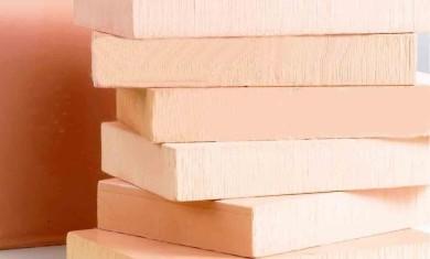 clanek_3_pl8112346-eco_friendly_phenolic_foam_board_heat_and_sound_insulation_panels_waterproof_and_fireproof