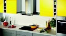 Jak vybrat digestoř přesně pro Vaši kuchyň