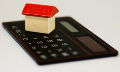 On-line pojištění nemovitostí
