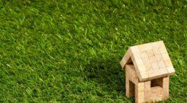 Rozdíl mezi klasickou a americkou hypotékou
