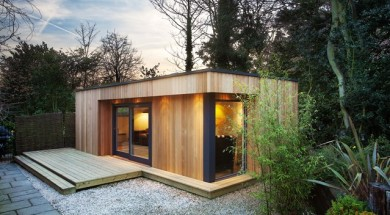 Capricious-Modern-House-Designs-Uk-As-If-What-about-garden-rooms-that-universally-appealing    tugla.co