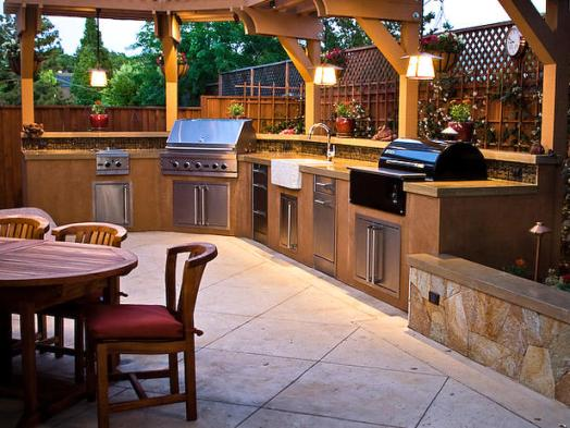 Escapes-and-More-Outdoor-Kitchen-5lawtonhottubs.com