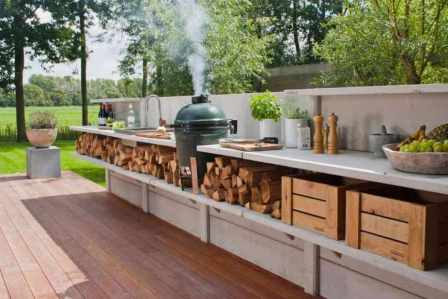 captivating-outdoor-kitchen-ideas-designs-design-inspiration    ciaobellainteriors.net