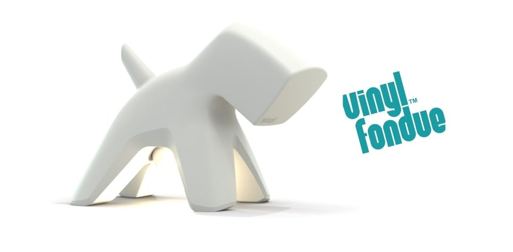 Zdroj: www.formzoodesign.com