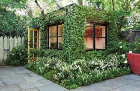 garden-house-design-cottage-1    designmoments.tk