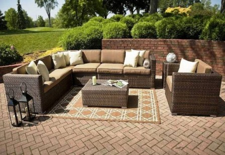 holstery-cushion-seats-and-single-sofa-also-square-wicker-table-as-well-as-patio-furni nuinhome.com