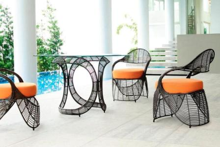 modern-metal-outdoor-furniture-best-photo-contemporary-metal-garden-furniture-gardening-tools tolue.co