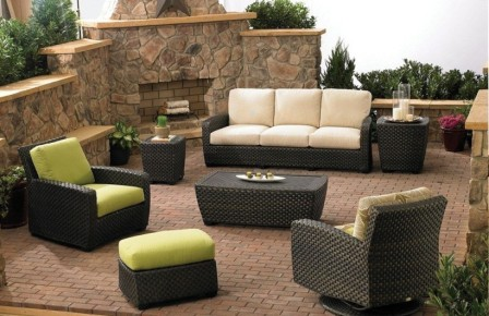 modern-outdoor-furniture-2 bunkbedco.tk