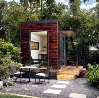 the-construction-of-the-wooden-house-garden-3-examples-of-functional-projects-0-915   ofdesign.net