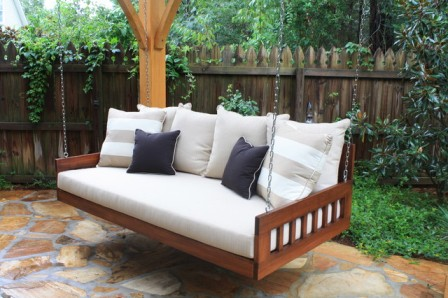 traditional-patio-furniture-and-outdoor-furniture houzz.com