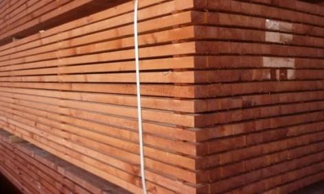 Dřevo-jako-stavební-materiál-min