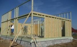 Sloupková-konstrukce-dřevostaveb-min