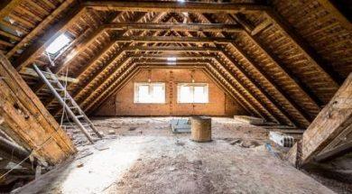 attic-2416396_640-min