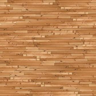 jakou podlahu vybrat - dřevěná podlaha