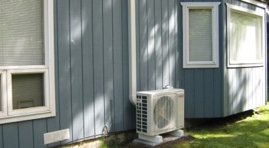 clanek_4_mini-heat-pump-0091-min