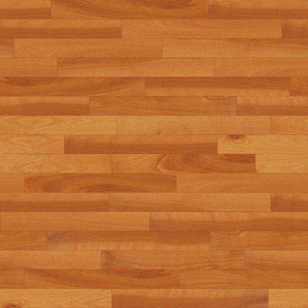 Jakou podlahu vybrat - laminátová podlaha