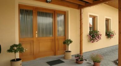 vchodove-dvere2-3