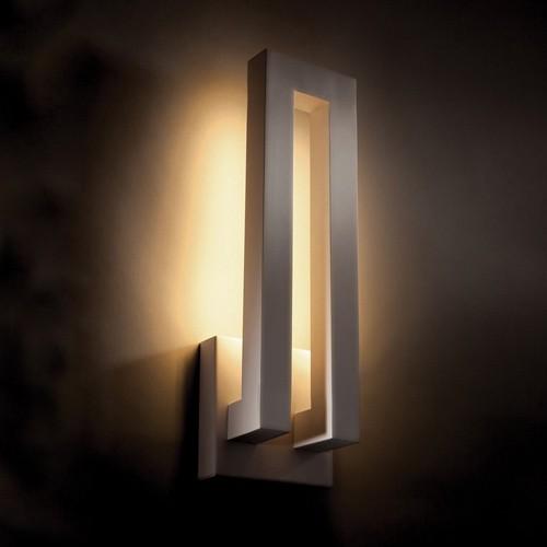Nástěnné světlo