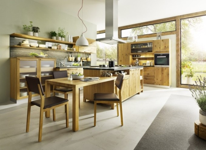 loft-kitchen-team7-modern-woodsy-1-min