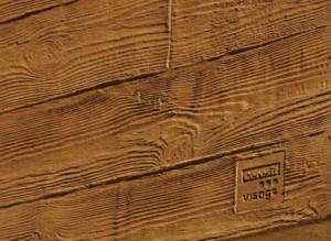 dekorativní omítky imitace dřeva