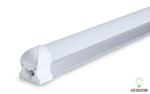 LED zářivky úsporné osvětlení