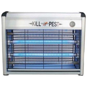UV lapač hmyzu