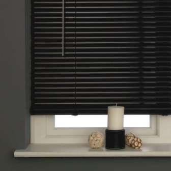 interiérové žaluzie do okna okenní žaluzie