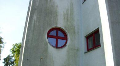cisteni-fasad-ars_cz_nahledovy