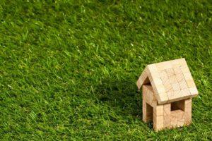 on-line hypotéka