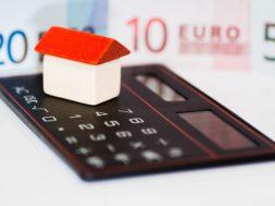 Jak spočítat výši příspěvku na bydlení