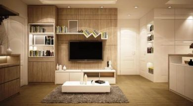 furniture-998265_640-min