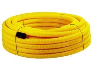 Drenážní potrubí (