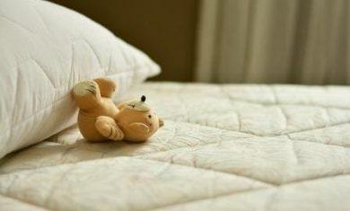 jakou matraci si vybrat
