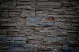 Kamenný obklad - imitace kamene - jak realizovat kamenný obklad