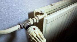 Jak funguje termostatická hlavice a co to je?