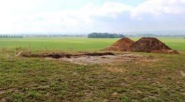 Jak vyjmout pozemek ze ZPF (zemědělský půdní fond)?