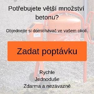 Beton_poptavka
