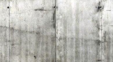 betonová omítka aplikace