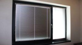 Jak seřídit plastová okna?