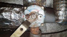 Jak funguje čtyřcestný ventil?