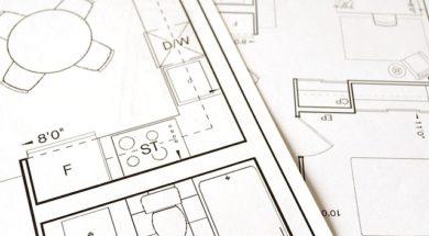 Pasport stavby je zjednodušená dokumentace stavby