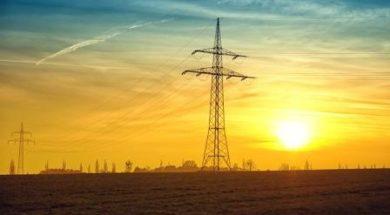 Kde lze zjistit aktuální výpadek elektřiny