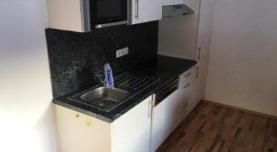 výška zásuvek v kuchyni