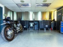 podlaha do garáže – epoxidové podlahy, keramické dlažba, nátěry na beton, zámková dlažba