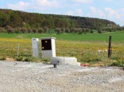 převod zemědělské půdy na stavební pozemek