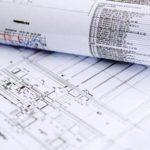 Cena pasportu stavby – kolik stojí pasport stavby?