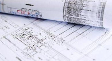 Pasport stavby  – kolik stojí zjednodušená dokumentace stavby?