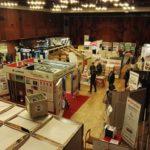 Výstava Stavíme Bydlíme v Hodoníně zaplní Dům kultury