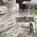 Nové podlahy absolutně změní celou domácnost